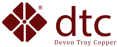 Devon Troy Copper